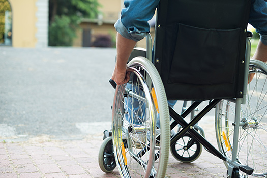 Recent Advancements in Treatment for Multiple Sclerosis in Harrisburg, PA